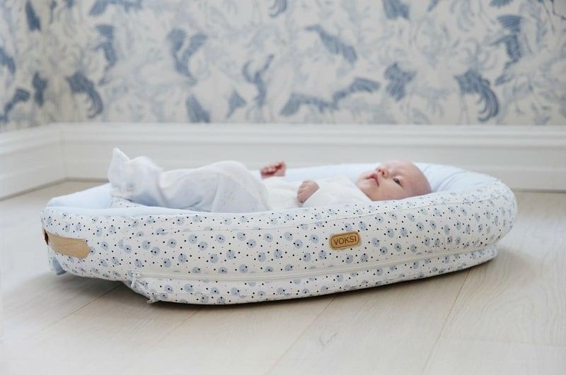 Voksi® Baby Nest Premium