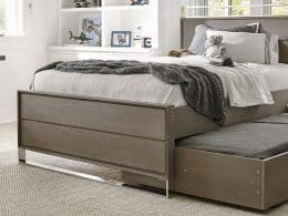 what is a Trundle Beds