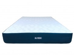 Aloha Sleep Mattress Review