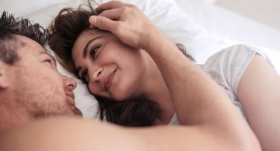 Top 6 Best Mattresses For Sex