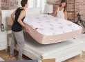 Pangea Bed Mattress Review