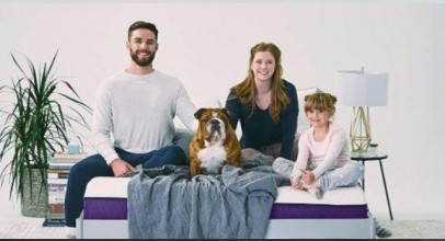 POLYSLEEP MATTRESS INTRODUCTION AND REVIEW