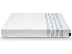 Sapira Spring Mattress Review