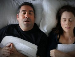 10 Important Facts About Snoring