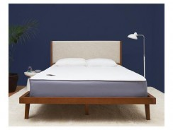Eight Mars Mattress Review