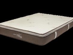 Nest Bedding Hybrid Latex Mattress Review