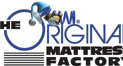 The Original Mattress Factory Review