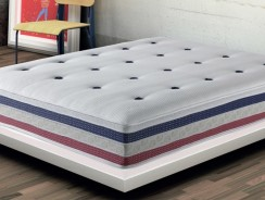 How Often Should You Change Your Mattress