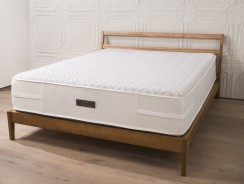 Wright mattress review