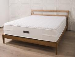 Wright mattress review