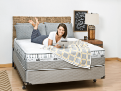 Brooklyn Bed Mattress Review