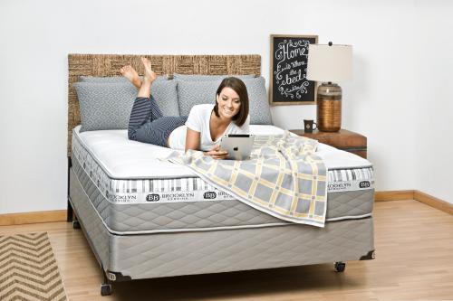 5 Brooklyn Bed Mattress Review
