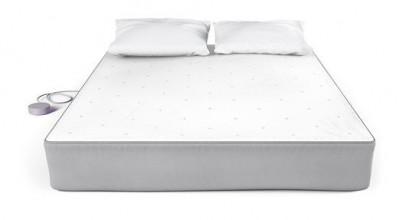 Eight Sleep Mattress Line Summary
