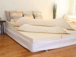 Best Latex Mattress 2019