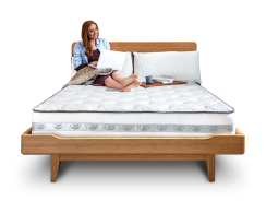 Is Nest bedding love bed best mattress for sex