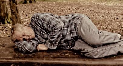 Sleep Deprivation: Interesting Facts