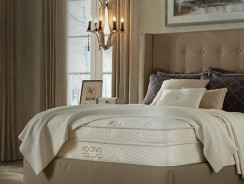 Buy mattress online