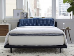 Winkbed mattress review